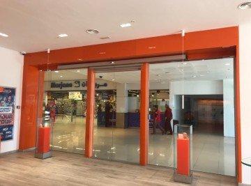 Agence Maroc Telecom Morocco Mall 2